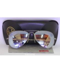 แว่นตากันแดด Ray-Ban