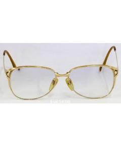 แว่นตา Face Glass