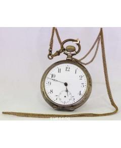 นาฬิกาพก AVANCE RETARD