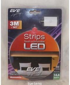 ไฟเส้น LED STRIP LIGHT