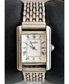 นาฬิกาข้อมือ CAROLEE