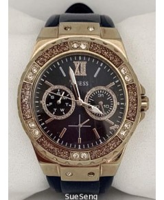 นาฬิกาข้อมือ GUESS รุ่น W1053L1