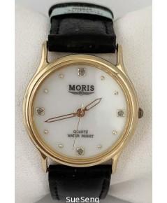 นาฬิกาข้อมือ MORIS