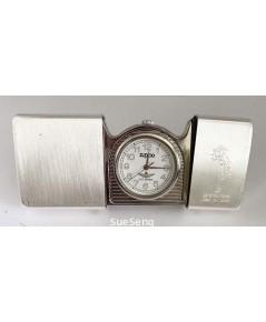 นาฬิกา ZIPPO U.S.SPIRIT