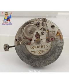 เครื่องนาฬิกา LONGINES