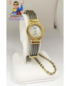 นาฬิกาข้อมือ CHARRIOL GENEVE รุ่น 03220