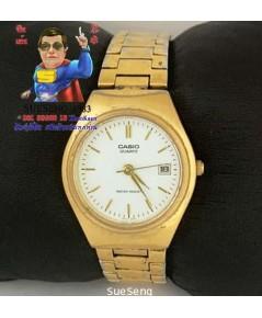 นาฬิกาข้อมือ CASIO แท้ รุ่น LTP-1170