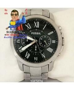 นาฬิกาข้อมือ FOSSIL รุ่น FS4736IE