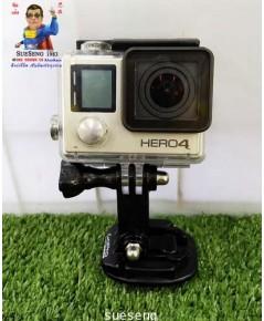 กล้อง GOPRO รุ่น HER04