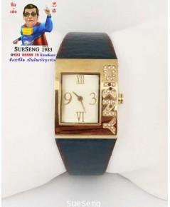 นาฬิกาข้อมือ DKNY รุ่น NY-4512