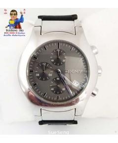 นาฬิกาข้อมือ DKNY รุ่น NY-3104