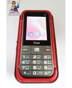 โทรศัพท์มือถือ TRUE รุ่น Super3