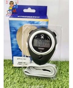 นาฬิกาจับเวลา FBT รุ่น JS-320