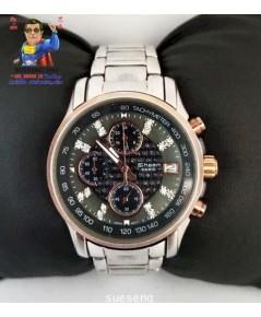 นาฬิกาข้อมือ CASIO รุ่น SHN-501E