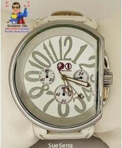 นาฬิกาข้อมือ NESTA BRADN