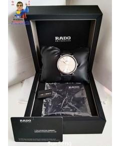 นาฬิกาข้อมือ RADO Diamaster รุ่น 629.C074.3