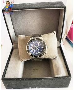 นาฬิกาข้อมือ ALPINE GRAND COMBIN