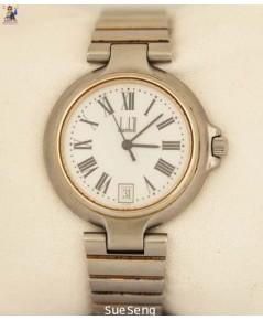 นาฬิกาข้อมือ DUNHILL หญิง