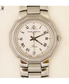 นาฬิกาข้อมือ BAUME MERCIER รุ่น 5130