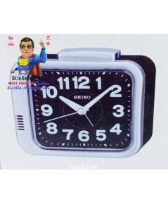 นาฬิกาตั้งโต๊ะ SEIKO รุ่น QHK0208A