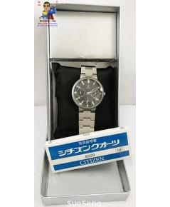 นาฬิกาข้อมือ XC CITIZEN JAPAN รุ่น 6329-07812