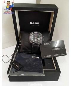 นาฬิกาข้อมือ RADO รุ่น 764.0171.3