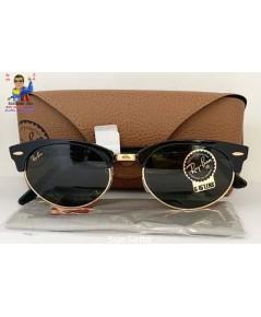 แว่นตา RAY-BAN CLUBMASTER OVAL