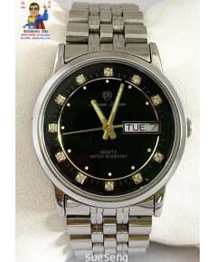 นาฬิกาข้อมือ DA Demas Aguar รุ่น 9027