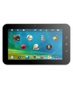 SONORE  TAB 704