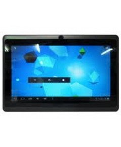 SONORE  TAB 703