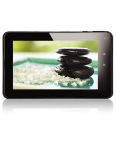 Sonore Andro Pad 3G