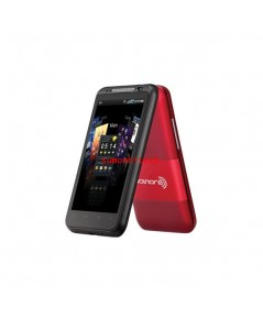 Sonore Andro mobile 433
