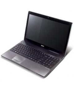 L3-G410-59402122+BAG