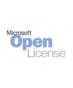Microsoft 76P-01501