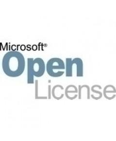 Microsoft H05-00165