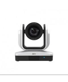 AVeR   Cam520
