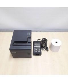 Epson TM-L90 Slip Printer เครื่องพิมพ์ใบเสร็จแบบเทอร์มอล