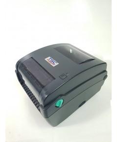 เครื่องพิมพ์บาร์โค้ด TSC รุ่น TTP-245C มือสอง