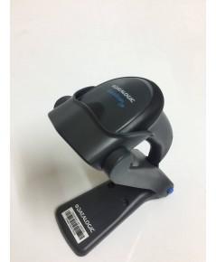 ตัวอ่านบาร์โค๊ต Datalogic รุ่น QuickScan I Lite QW2100 มือสอง