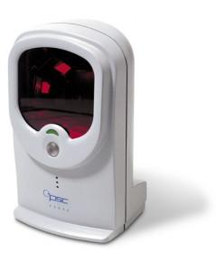 สแกนบาร์โค๊ต PSC VS800 Barcode Scanner Omni Barcode Scanner T26543 มือสอง