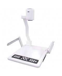 VERTEX D-1420HW (Wireless+HDMI)