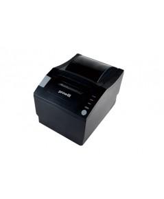 เครื่องพิมพ์ใบเสร็จ 80mm แบบใช้ความร้อน ยี่ห้อ Prowill รุ่น Pd-S326 มือสอง