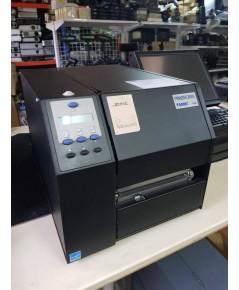 เครื่องพิมพ์บาร์โค๊ต รุ่นอุตสาหกรรม Printronix T5000r มือสอง