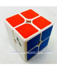 2x2x2 QiYi - Cavs  /  White
