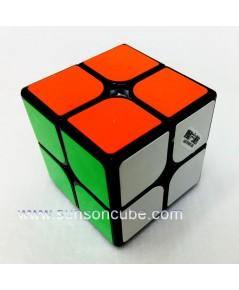 2x2x2 QiYi - Cavs  / Black