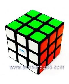 3x3x3 RSC - Tile  ( Rubik\'s Speed Cube )