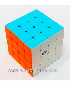 4x4x4 QiYi QiYuan S / Body Color ( Stickerless )