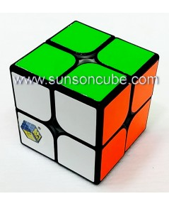 2x2x2 YuXin - Little Magic / Black