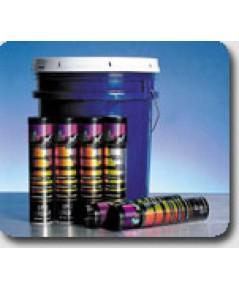 Multi-purpose Lithium Complex Grease (น้ำมันจาราบี greece) MSP_Copy