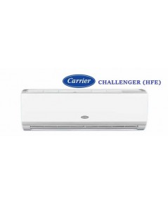 AIR CARRIER  รุ่น CHALLERGER (HFE)